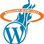 Wordcamp Miami 2013