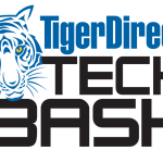 TechBash at Marlins Stadium was Jumping!