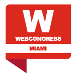 webcongress-maimi