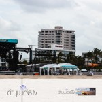 Tortuga Music Festival - Fort Lauderdale Beach - www.FortLauderdale.Citywide.TV -12