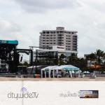 Tortuga Music Festival - Fort Lauderdale Beach - www.FortLauderdale.Citywide.TV -12