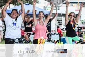 spinathon-marnine-industry-cares www.Citywide.TV-101