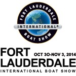 FLIBS 2014 is here!  Are you ready for the Boat Show?