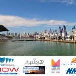 The Miami International Boat Show / Yachts Miami Beach 2016