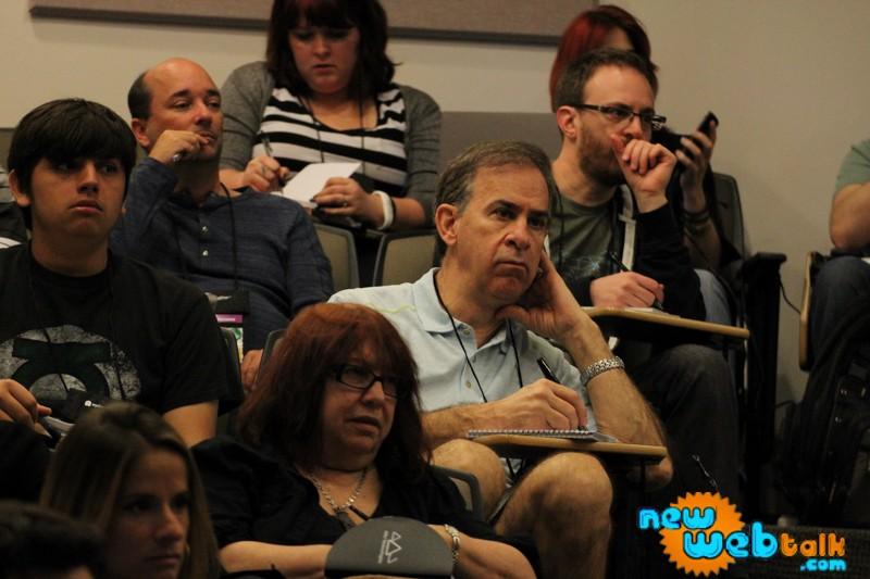 wordcamp-miami-photo-by-brian-firth--wwwsandboxrawcom--wwwfacebookcom-sandboxraw-2_8627678486_o