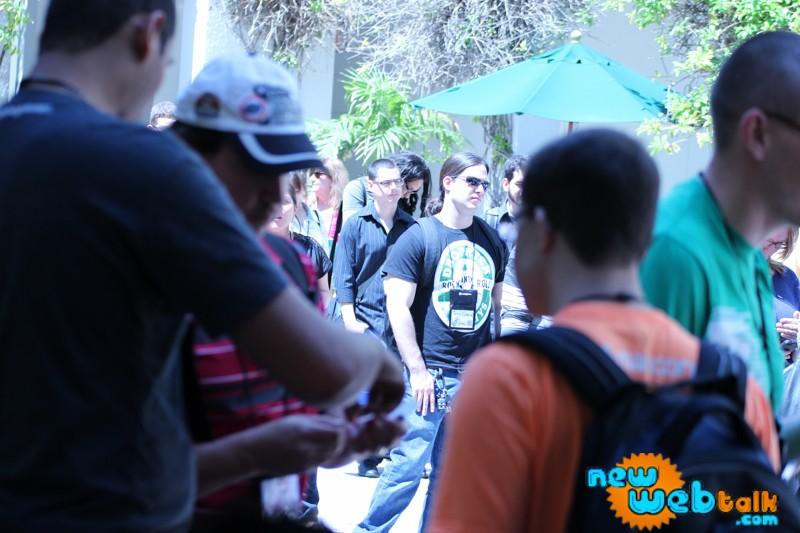 wordcamp-miami-photo-by-brian-firth--wwwsandboxrawcom--wwwfacebookcom-sandboxraw---more-event-coverage-at-wwwnewwebtalkcom-19_8634655841_o