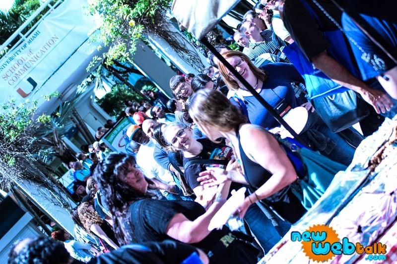 wordcamp-miami-photo-by-brian-firth--wwwsandboxrawcom--wwwfacebookcom-sandboxraw---more-event-coverage-at-wwwnewwebtalkcom-23_8635760702_o