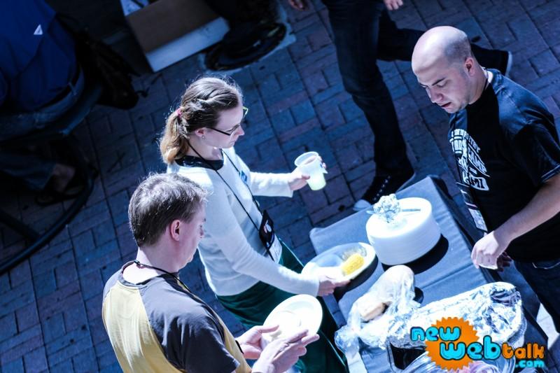 wordcamp-miami-photo-by-brian-firth--wwwsandboxrawcom--wwwfacebookcom-sandboxraw---more-event-coverage-at-wwwnewwebtalkcom-36_8635759106_o