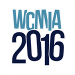 Wordcamp Miami 2016 is this weekend!