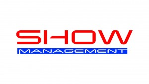 showmanagement-boatshow