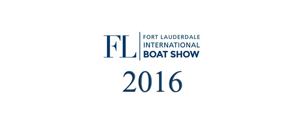 FLIBS 2016 is here!