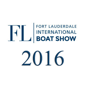 flibs-2016 - Fort Lauderdale International Boat Show 2016