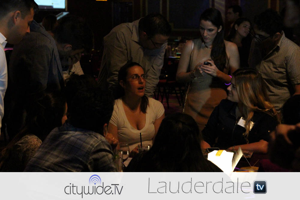 MiamiGetSocal Social Media FIUSMA-30
