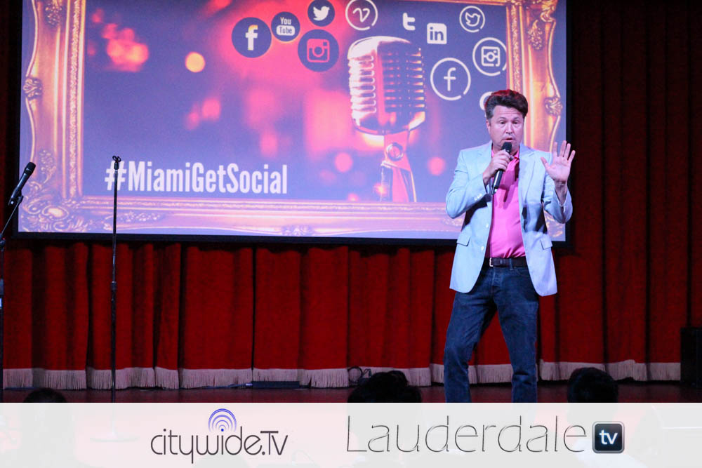 MiamiGetSocal Social Media FIUSMA-67