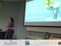 WCMIA-Wordcamp Miami - 2016 - Wordpress - IloveWP-102