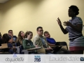 WCMIA-Wordcamp Miami - 2016 - Wordpress - IloveWP-105