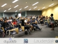 WCMIA-Wordcamp Miami - 2016 - Wordpress - IloveWP-106