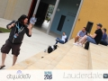 WCMIA-Wordcamp Miami - 2016 - Wordpress - IloveWP-203