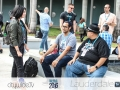 WCMIA-Wordcamp Miami - 2016 - Wordpress - IloveWP-221