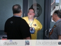WCMIA-Wordcamp Miami - 2016 - Wordpress - IloveWP-252