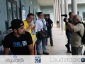 WCMIA-Wordcamp Miami - 2016 - Wordpress - IloveWP-264