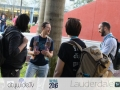 WCMIA-Wordcamp Miami - 2016 - Wordpress - IloveWP-338