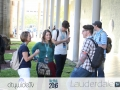 WCMIA-Wordcamp Miami - 2016 - Wordpress - IloveWP-339