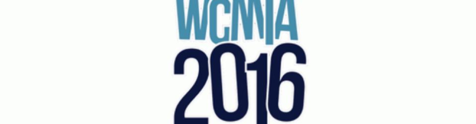 Wordcamp Miami 2016 is this weekend!