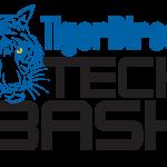 TechBash at Marlins Stadium was Jumping!